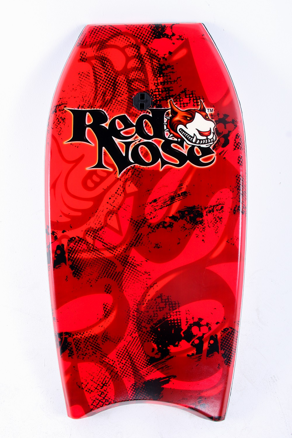 Prancha Bodyboard Red Nose Vermelha G